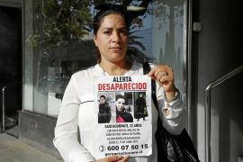 Investigan la «inquietante» desaparición de un hombre en Palma antes de su boda