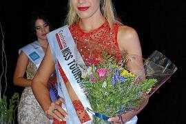 Ariadna Suárez, Miss Tourism World Spain