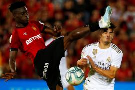 10 datos y curiosidades de la jornada 9 en la Liga Santander