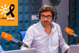 Muere el periodista Valentín García, víctima del cáncer que ayudó a combatir