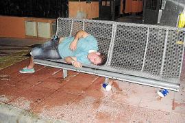 Salut  quiere acabar con la mala imagen de las borracheras en zonas turísticas