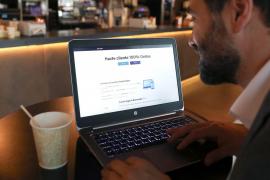 BBVA lanza el alta 100 % digital para empresas en menos de 10 minutos