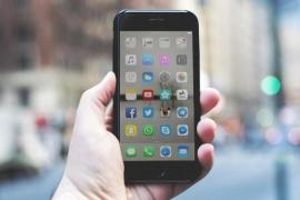 Tres 'apps' para ahorrar, aunque ya tengas la de tu banco