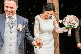 La otra boda de Rafa y Xisca
