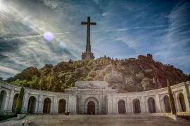 La exhumación de Franco resumida en 7 claves