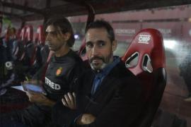 El otro 'Tourmalet' del Real Mallorca