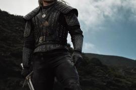 Aprendices de brujo luchan contra las fuerzas ocultas antes del estreno de 'The Witcher