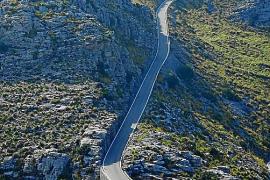 El Observatori del Paisatge de Baleares se pondrá en marcha este año