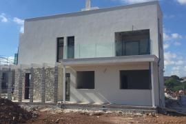 Inmobiliaria Azur Mallorca- Vivienda cerca de Es Trenc
