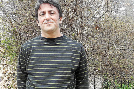 «Es difícil encontrar alguien en el PP que defienda el catalán como Pastor»