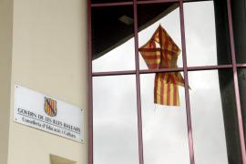 UOB pide a Educación atajar el «retroceso de la lengua propia de Baleares» en las aulas