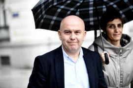 El abogado de Puigdemont, en libertad sin medidas cautelares