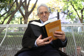 Fallece el historiador Santos Juliá