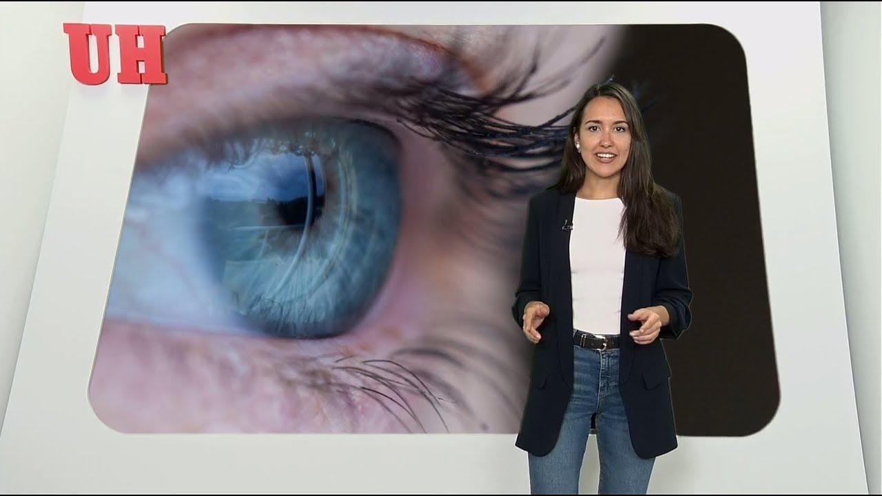 Sencillos trucos que te ayudarán a mejorar tu vista
