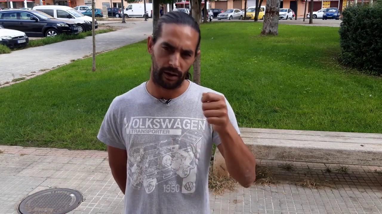 El Ajuntament de Palma, acorralado por el 'caso Son Toells'