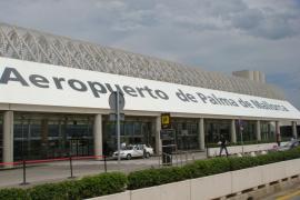 Exceltur cree que la subida de tasas aeroportuarias hará que Son Sant Joan pierda 268.567 turistas