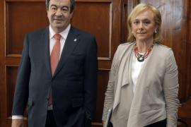 La Junta Electoral desestima el recurso de Foro y mantiene los resultados de Asturias