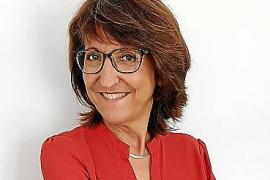 Nace en Palma una red social presencial para hacer amigos