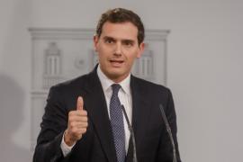 Ciudadanos propone créditos de hasta 15.000 euros a jóvenes para compra una vivienda