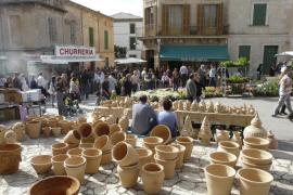 ¿Qué hacer en Mallorca este fin de semana?