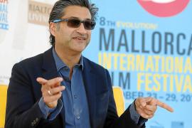 Asif Kapadia: «Creo que el Brexit podría ser un gran documental, me interesa»