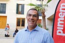 Ramón Arroyo: «El deporte ha sido mi principal medicamento»