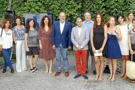 Malestar en el sector de la moda de Baleares por la «sordera» de las administraciones