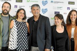 Noveno congreso de 'Lo que de verdad importa' en Palma
