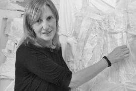 Julia Fragua: «Siempre hay que ser fiel a uno mismo»