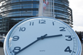 7 consejos para adaptarse bien al cambio de hora