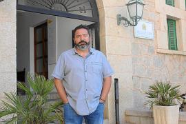 Bartomeu Gili: «No pararemos hasta que la muerte de mi padre sirva para algo más que para homenajes»