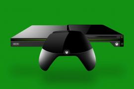 Xbox Two a 4K y 120FPS, Riot Games anuncia 5 nuevos juegos y 12 noticias más
