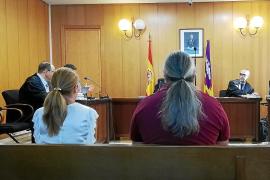 Confirmada la absolución de la directora de Es Pinaret por la muerte de un menor
