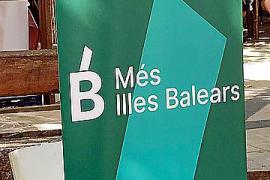 Más País no podrá usar los símbolos ni los fonemas de Més