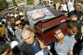 Las escasas esperanzas de tregua en Siria se apagan por momentos
