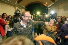 El 56% de los habitantes de Rasquera vota a favor de la plantación de cannabis