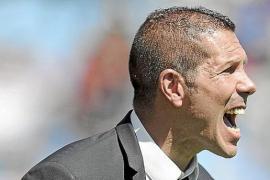 El Atlético reta al Real y su maldición