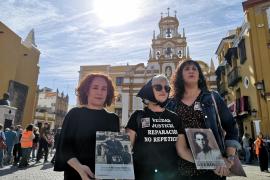 Tras Franco, Queipo de Llano