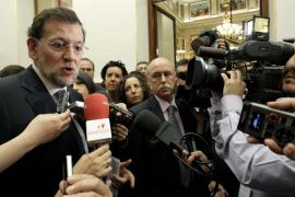 El Gobierno prohibirá a profesionales pagar más de 2.500 euros en efectivo