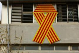 El Círculo Balear se posiciona en la polémica del catalán difundiendo un vídeo del IES Marratxí