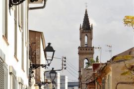 Cort construirá unas 300 viviendas de protección oficial en la Soledat