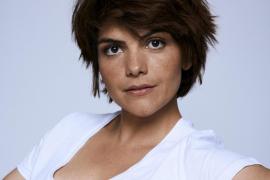 Agnès Llobet será la pregonera de la Setmana del Llibre en Català
