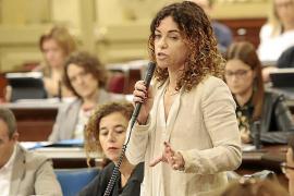Los Presupuestos para 2020 en Baleares subirán el impuesto hipotecario a los bancos