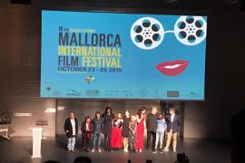 Las películas 'Love cuts' y 'Come as you are', triunfadoras del festival Evolution!