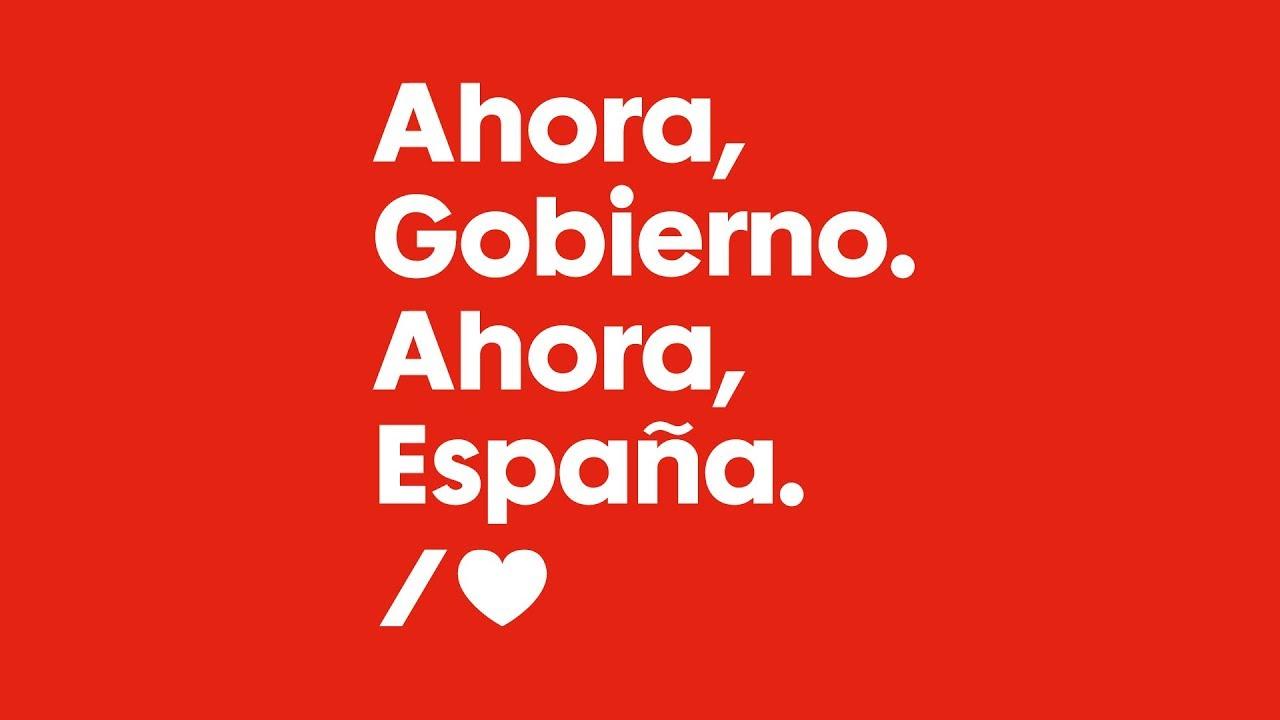 Así ha sido el acto electoral de Pedro Sánchez en Palma