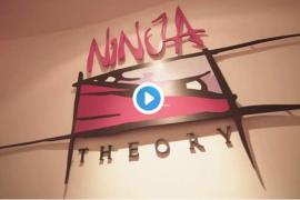 Ninja Theory lanza un proyecto para tratar enfermedades mentales con videojuegos