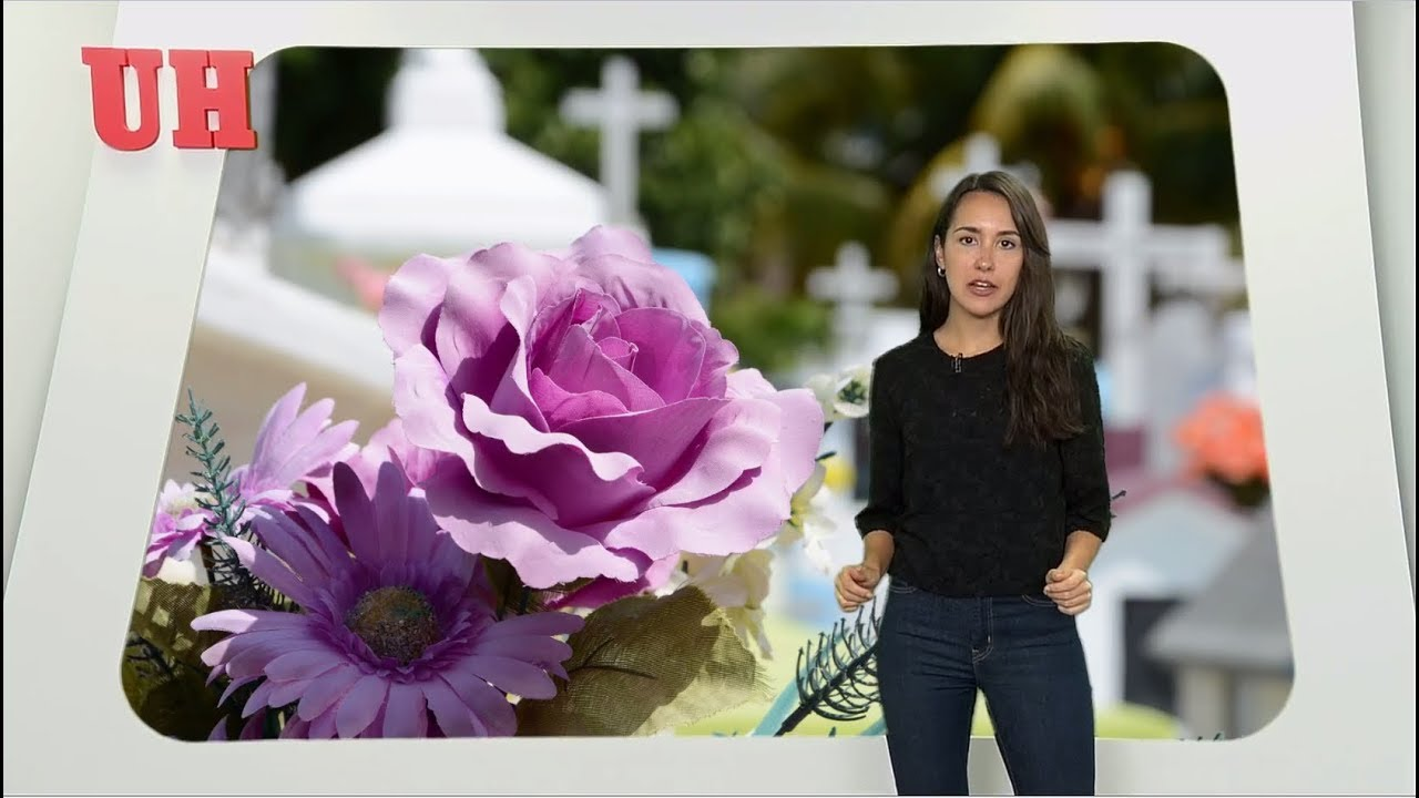¿Cómo vestir adecuadamente para un funeral?