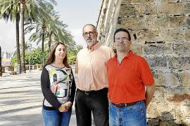 El proyecto Astrollengua busca combinar el catalán y las ciencias del espacio