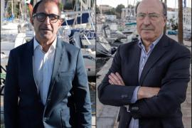 El Real Club Náutico de Palma elige este jueves a su presidente en medio de la polémica