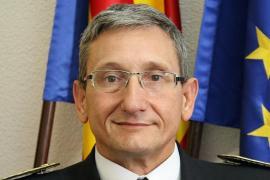 José Luis Carque Vera